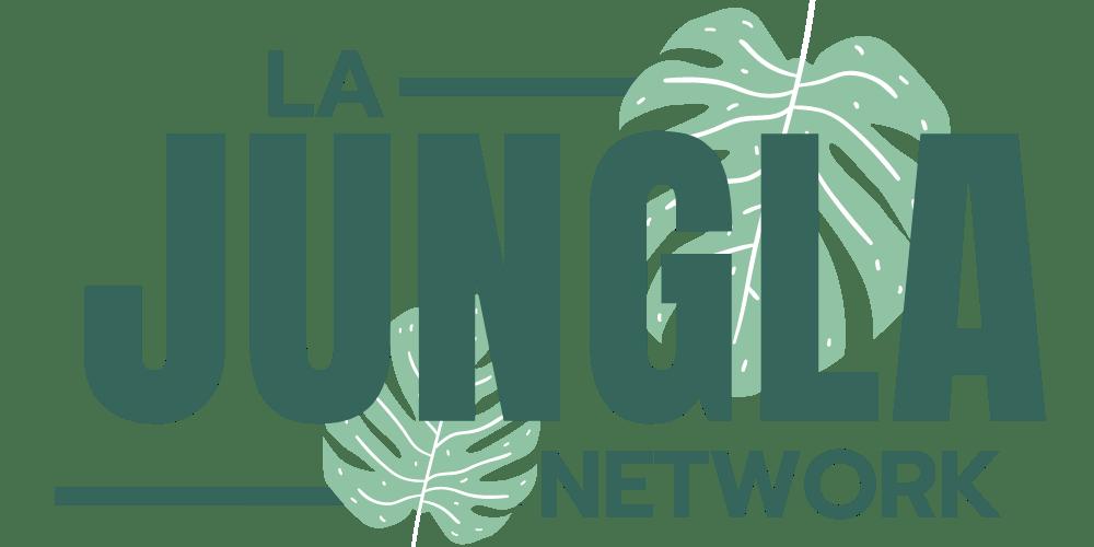 La Jungla Network